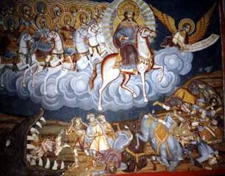 Η θεωρία της χιλιετίας: Πώς ερμηνεύονται τα χίλια έτη της Αποκάλυψης;