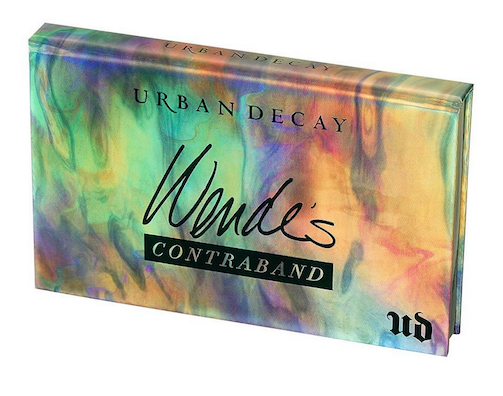 Urban-Decay-Wende's-Contraband-Eyeshadow-Palette