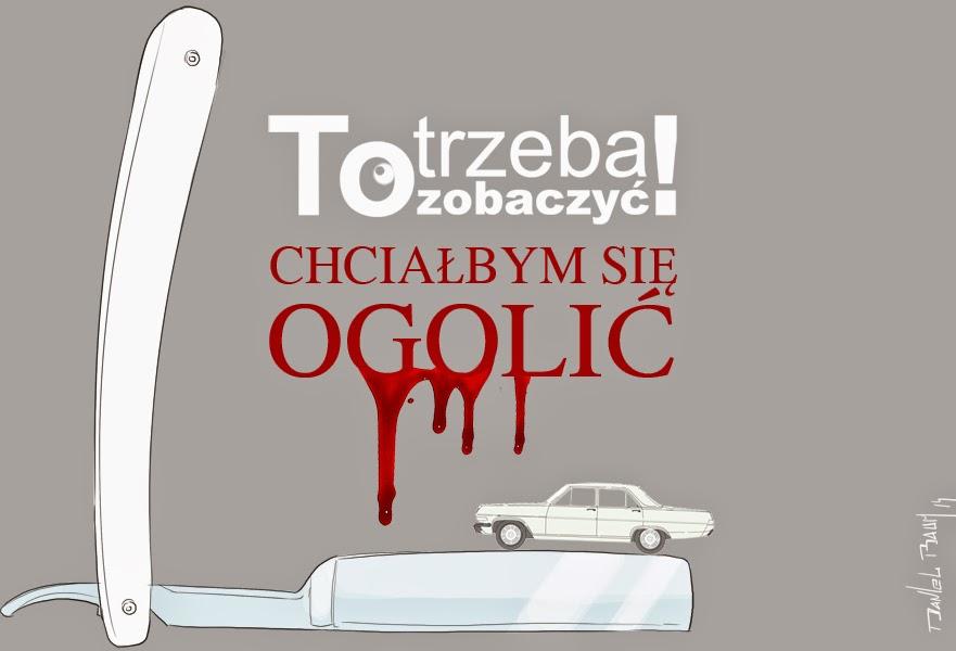 http://ikonysrebrnegoekranu.blogspot.com/2014/11/to-trzeba-zobaczyc-odc-15-chciabym-sie.html