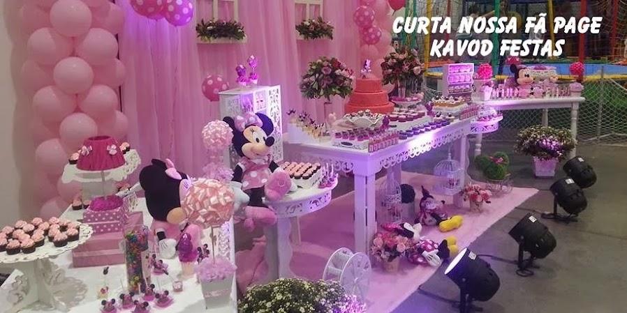 kavod Festas - Para quem Exige o Melhor... Exige Kavod Festas!  www.kavodeventos.com.br