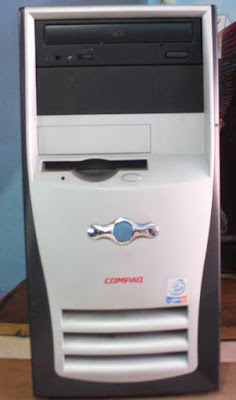 komponen-komputer