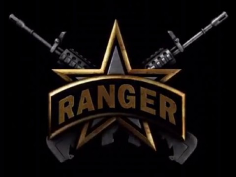 Us Army Rangers Wallpapers