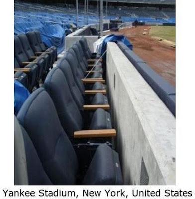 Best Stadium Fails Seen On www.coolpicturegallery.us