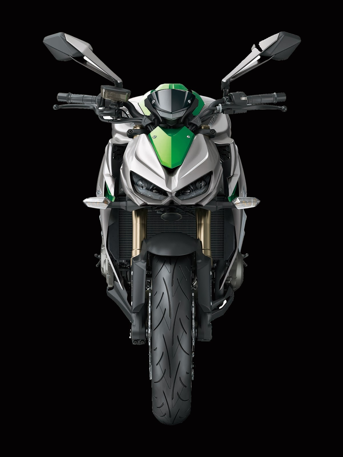Tags Kawasaki Z1000 India Price In Mileage Review Maximum Speed