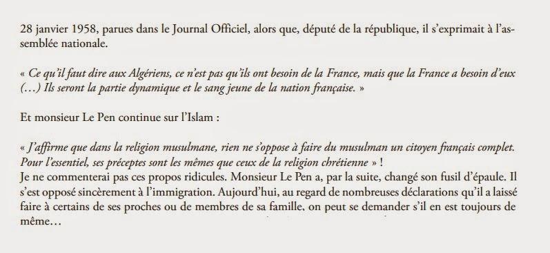 Edito-Islam : Comprendre la position du Front National et tourner la page  dans Culture jacques%2Bbompard2