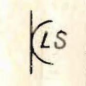 Signo convencional de Central de localización por el sonido