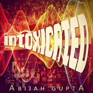 Intoxicated (2014) - The Album