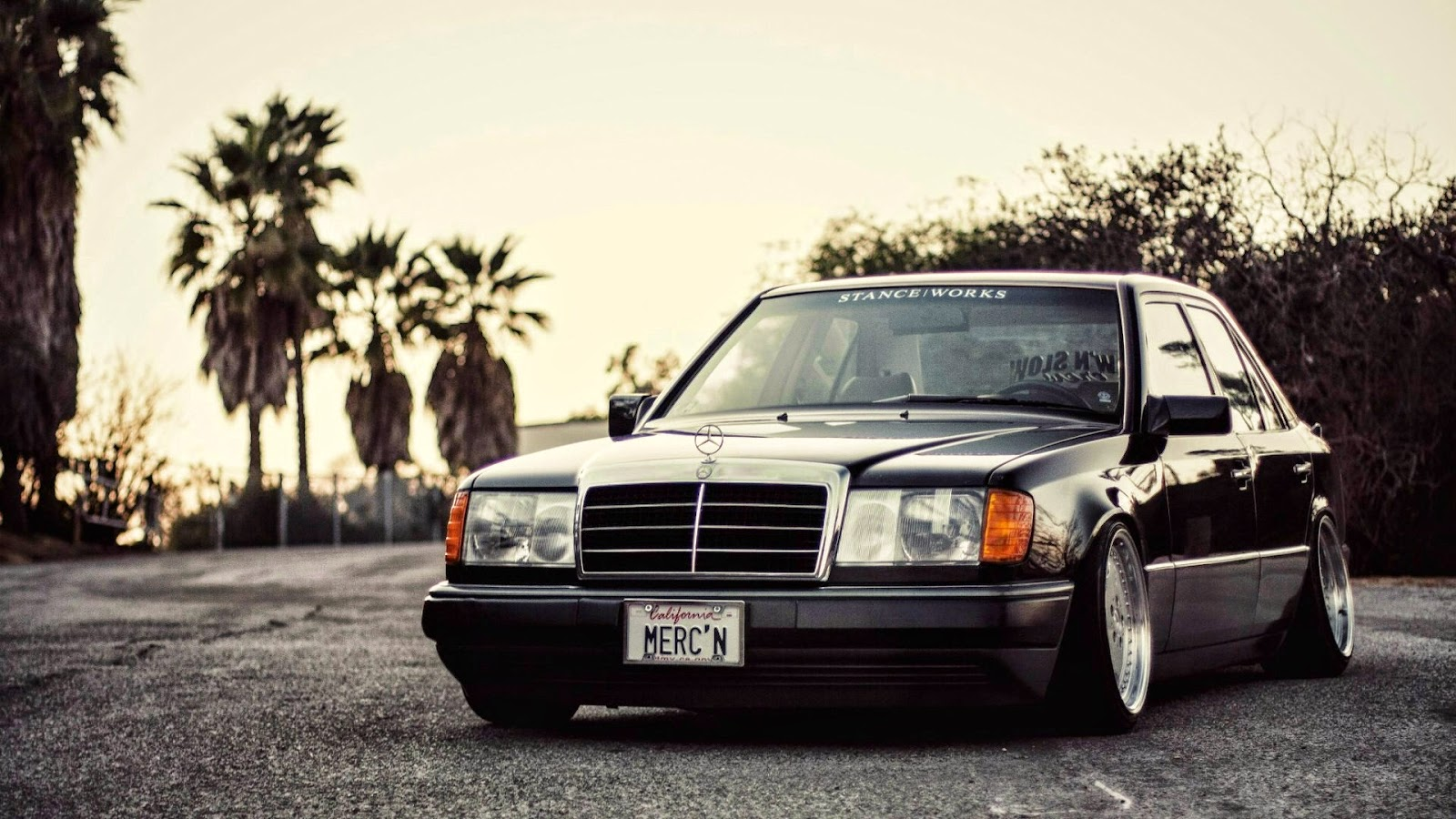1000 Images About Mb W124 On Pinterest Mercedes Benz