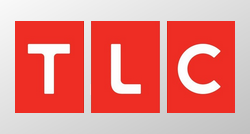 TLC Tv izle