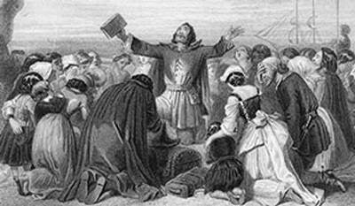 dissent from puritanism Synonyms for puritan at thesauruscom with free online thesaurus, antonyms, and definitions find descriptive alternatives for puritan.