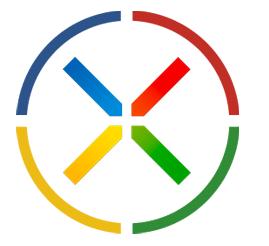 Nexus Root Toolkit 1.8.7 Free Download