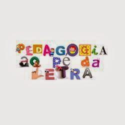 """80 atividades de Educação Infantil - Coordenação Motora do blog """"Ao pé da letra"""""""