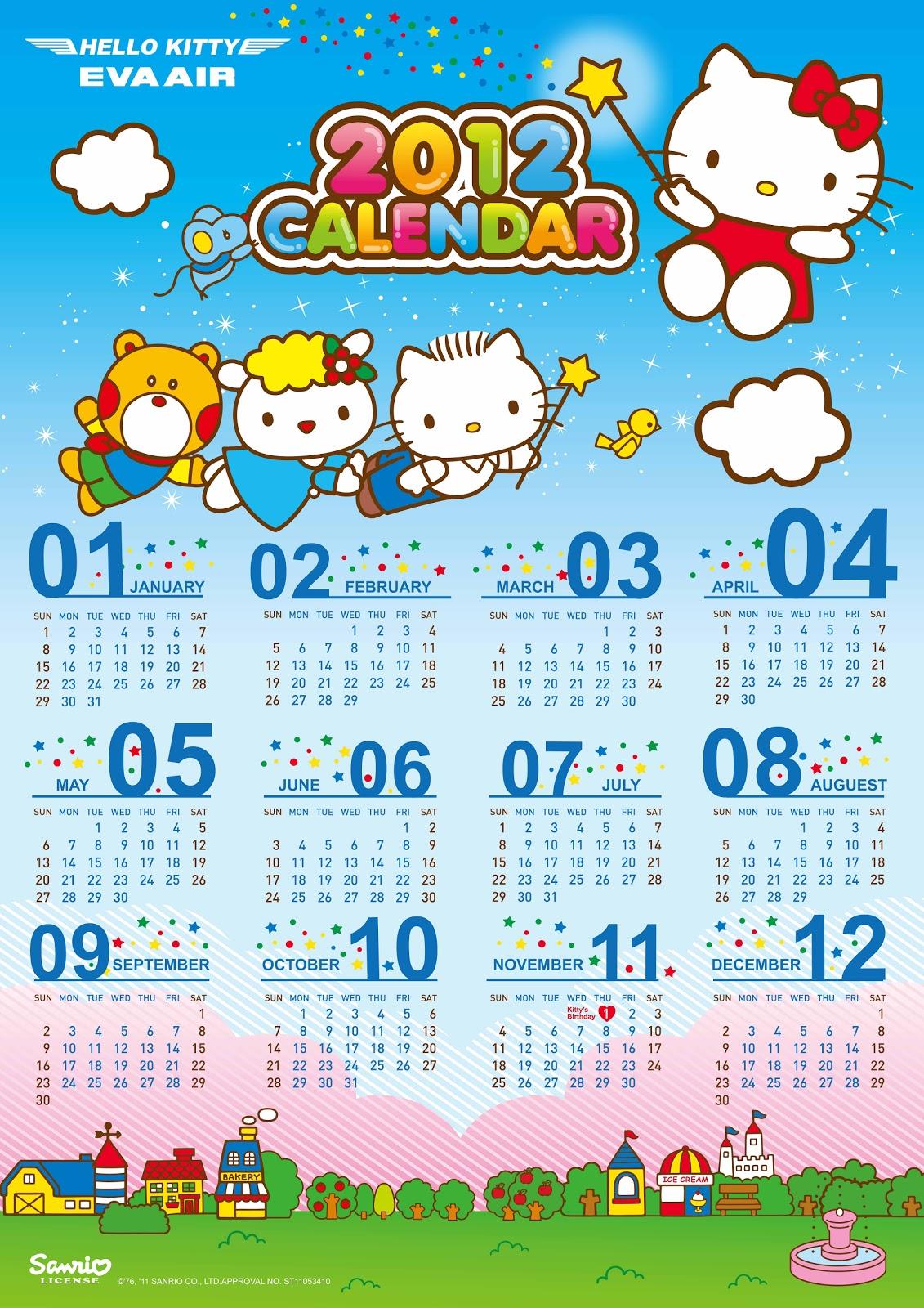 http://3.bp.blogspot.com/-bj5tYkerq-M/TwB9XFwGftI/AAAAAAAABeU/VRxPYdJ8AjM/s1600/hello-kitty-2012-calendar-eva-air.jpg