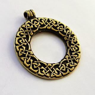 кельтские украшения купить скандинавский стиль украина