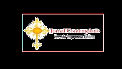 JC Versão Impressa Online