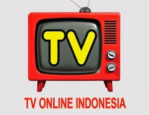 Nonton TV Online