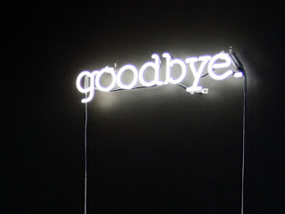 Goodbye Images, part 7
