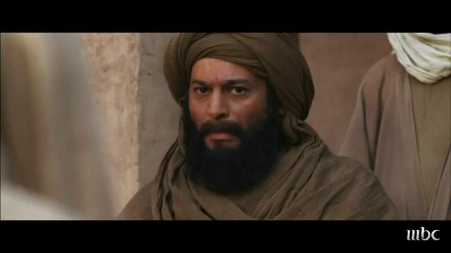 Kisah Teladan 354: Kisah Sahabat Nabi: Ja'far bin Abu