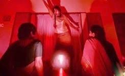 Kanchana 2 Moda Moda Video Song
