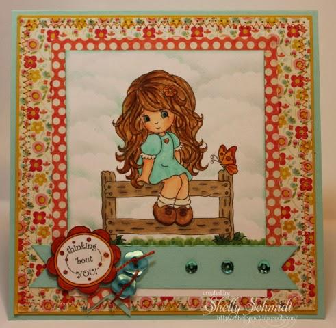 http://3.bp.blogspot.com/-bjA6oG7pmUM/U-luQOYlvII/AAAAAAAAC_0/dUjFKZAsh6s/s1600/card+mania+aug+11-14+-+http-::shellymc2.blogspot.com:.jpg