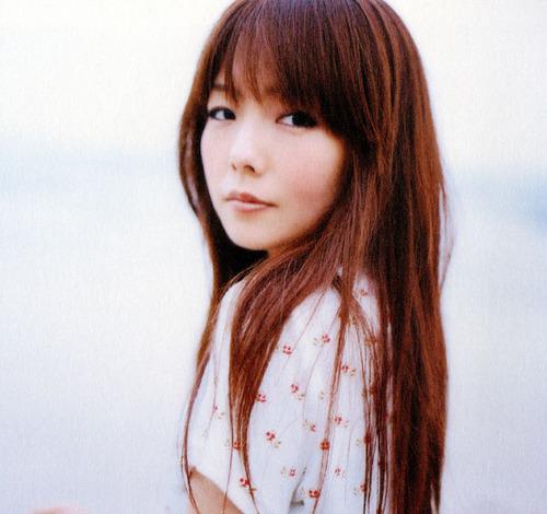 Aikoの画像 p1_10