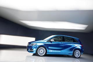 [Resim: Mercedes-Benz+B+Serisi+Electric+Drive.jpg]