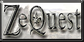 ZeQuest.com