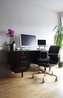 escritorio-feng-shui
