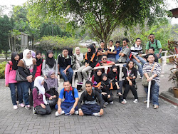 we are hepy family ap2301c