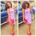 Checkout This Latest Creative Ankara Styles