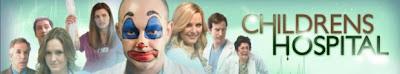 Childrens.Hospital.US.S03E14.HDTV.XviD-2HD