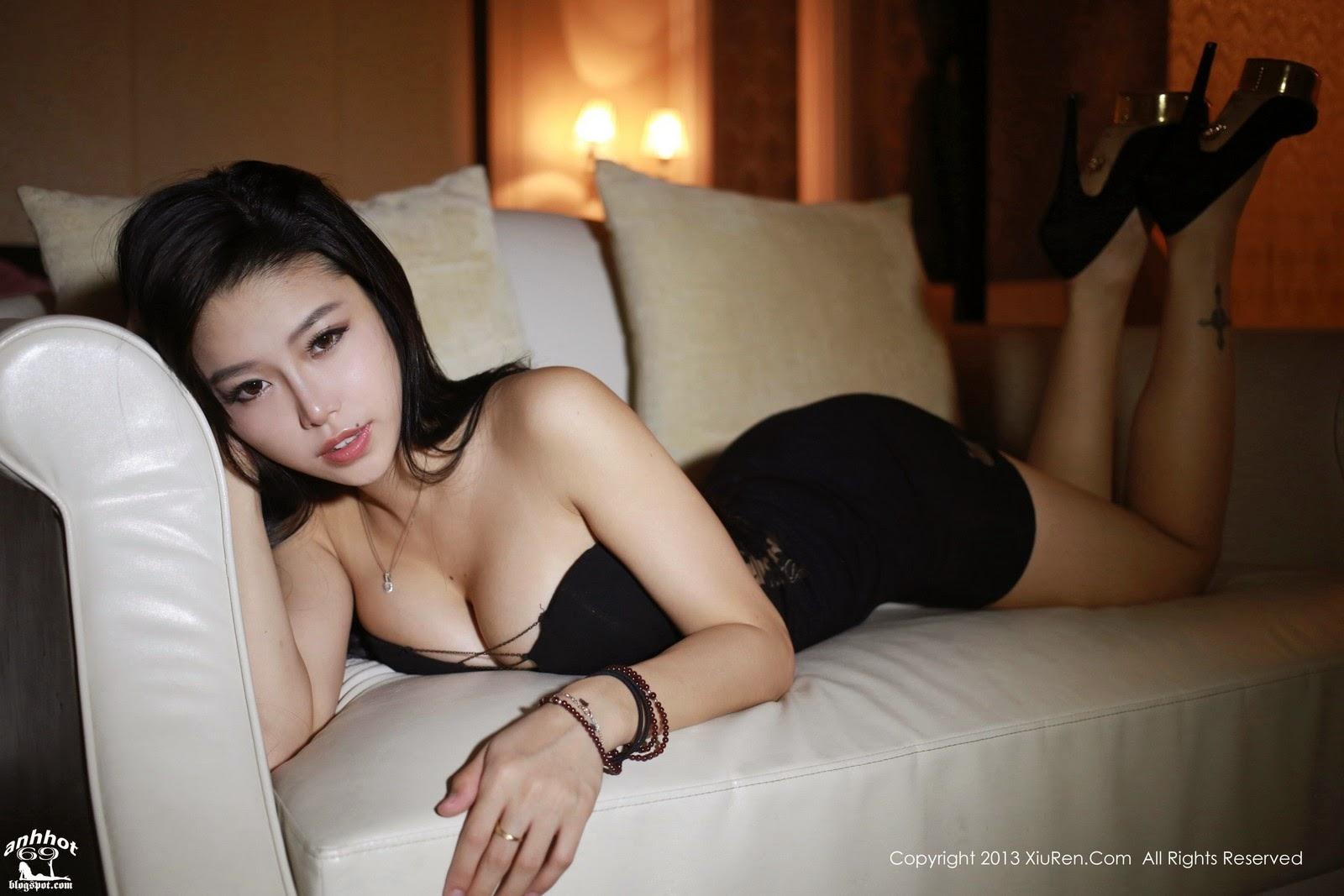 Xiuren-N00026-Luvian_02397506