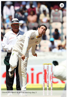 Glenn-Maxwell-India-v-Australia-2nd-Test