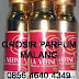 BIBIT PARFUM MURAH, 0856.4640.4349, PIN : 3161F2CD