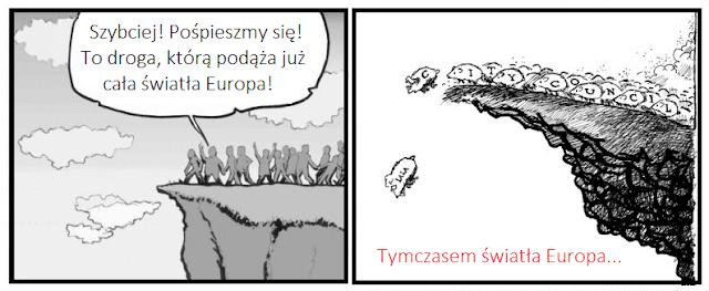 http://www.canbe.pl/2015/09/przed-uzyciem-pilota-zapoznaj-sie-z.html