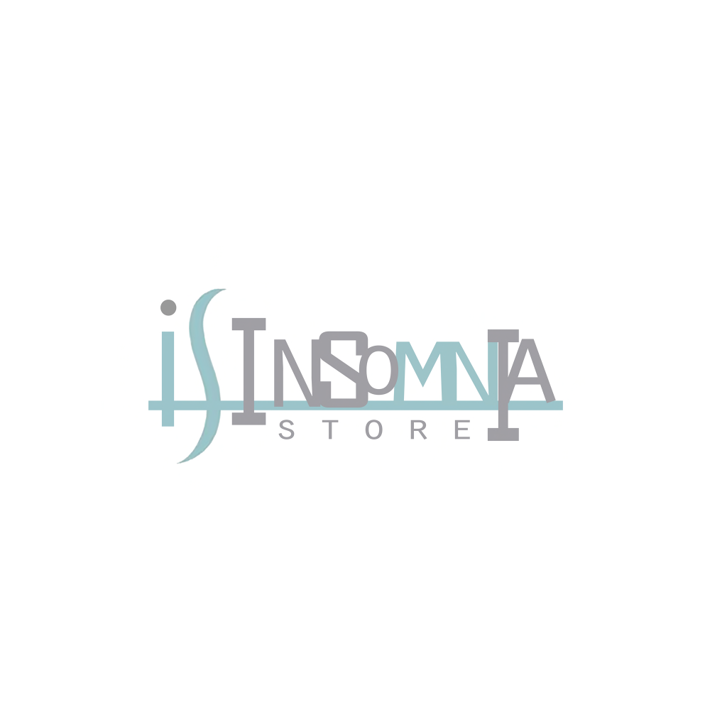 Is Insomnia store