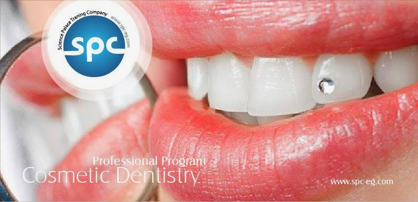 5th Cosmetic Dentistry Condensed Program