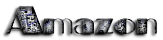 http://www.amazon.com/Kinda-Maybe-City-Nights-Book-ebook/dp/B00XIS4H4G/ref=sr_1_1?ie=UTF8&qid=1431447753&sr=8-1&keywords=Kinda+Maybe