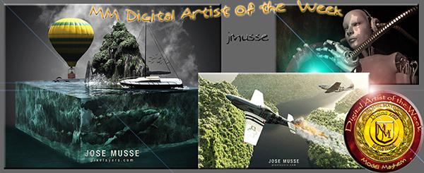 http://3.bp.blogspot.com/-bjIo_U_yB1w/UddZ-04BNJI/AAAAAAAAA54/6RO-UQkivm8/s1600/digital_artist_600.jpg