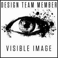 PROUD to design for Visible Image ♥