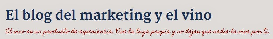 Imagen-Blog-Marketing-Vino