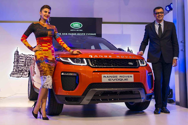 range-rover-evoque-launched