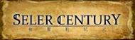 [Seler Century]