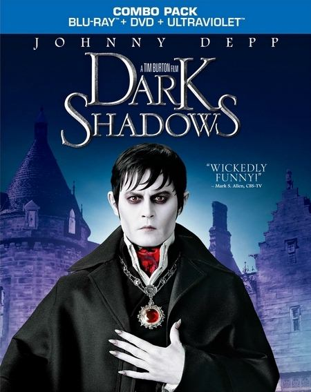 Dark+Shadows+2012+BRRip+725MB