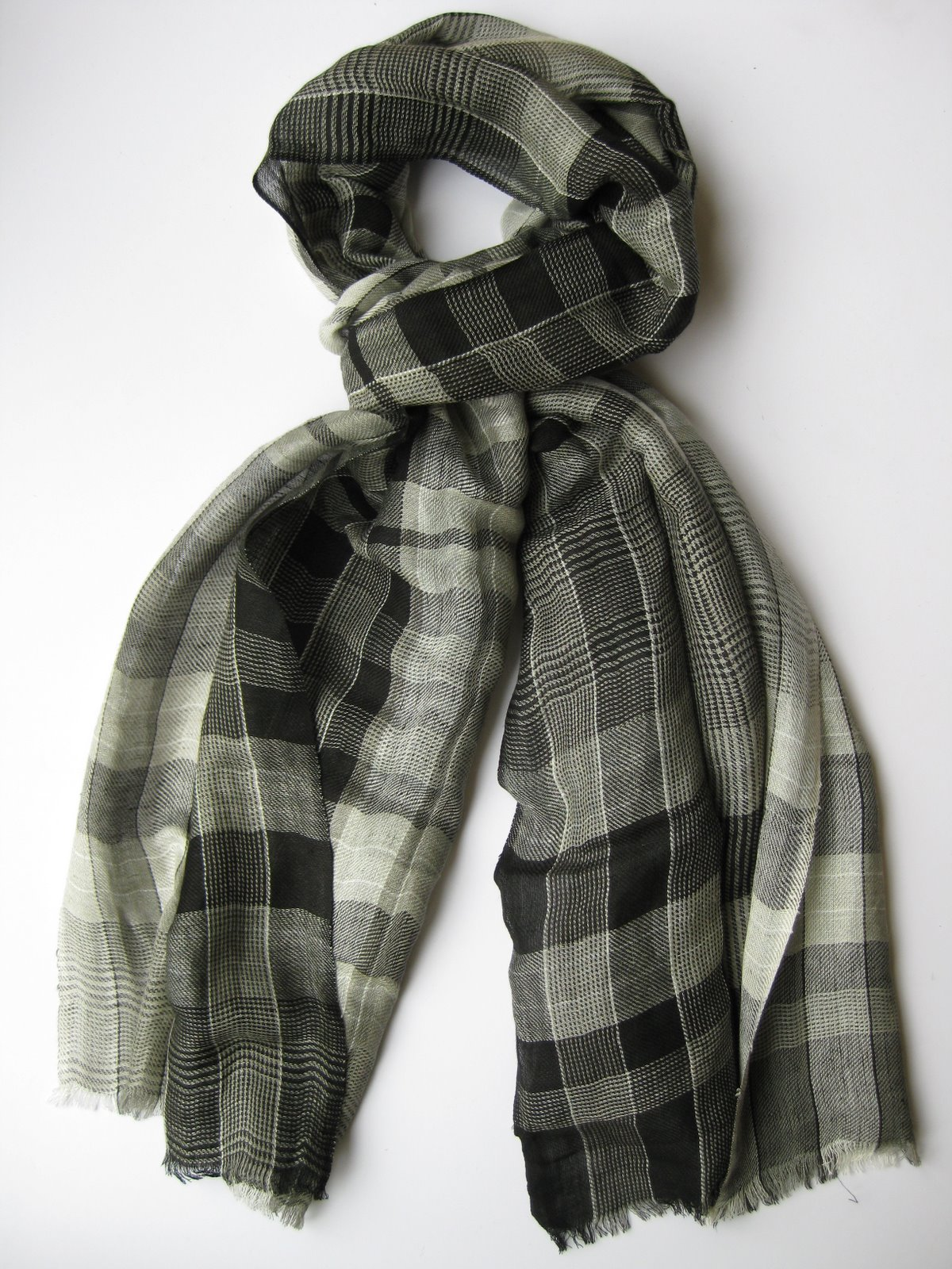 men scarves for men neck scarves for men Neck Scarves For Men Silk Neck Scarves For Men Silk