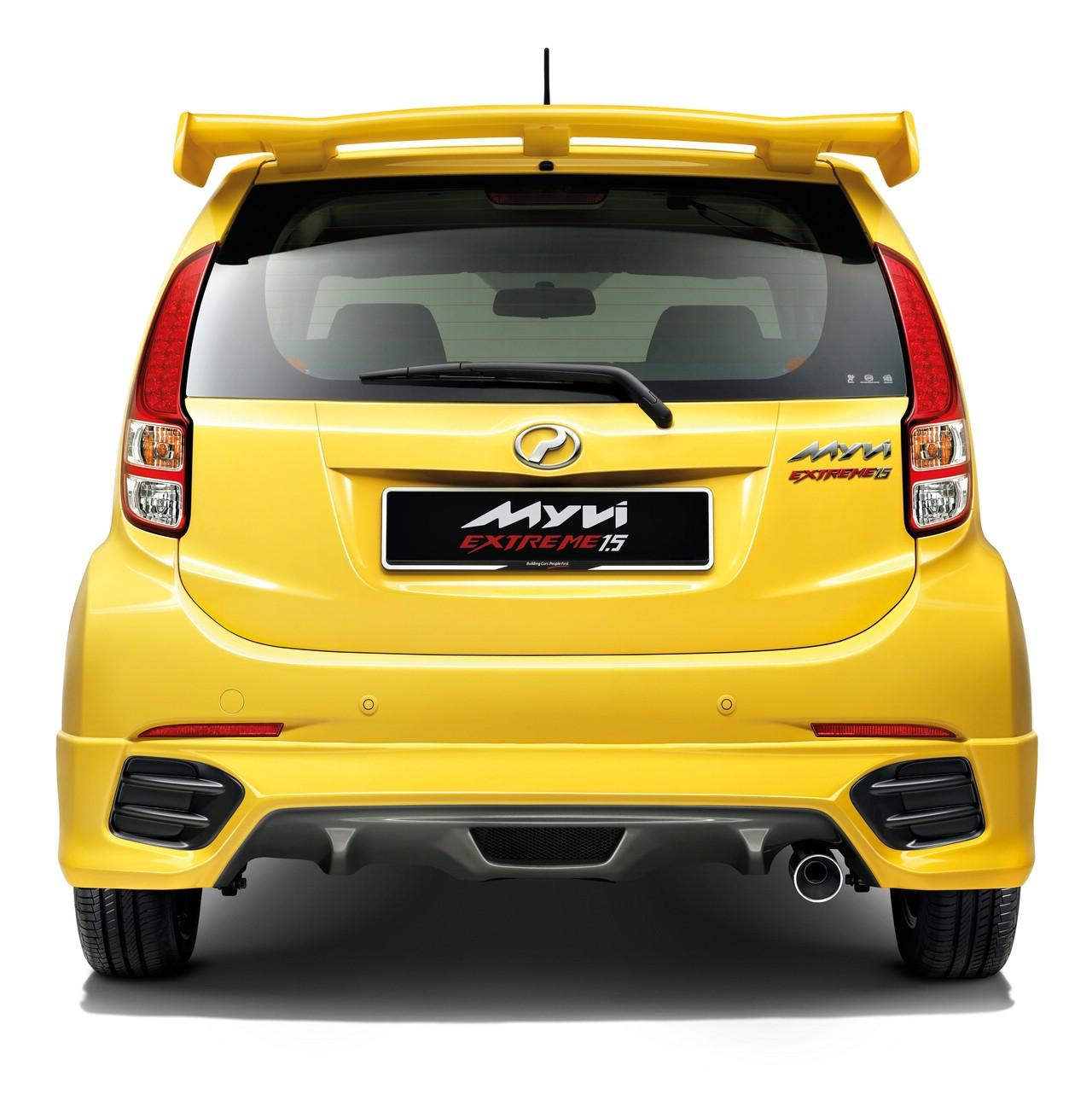 Car Loans  Get the Best Car Finance Rates  KBC Bank