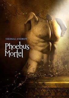 http://lesreinesdelanuit.blogspot.fr/2015/11/phoebus-mortel-de-thomas-andrew.html