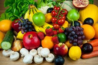 Apa itu Antioksidan & Bagaimana Kinerja Antioksidan Dalam Tubuh ?