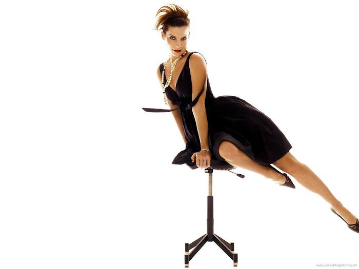 Sandra Bullock HD Wallpaper -03