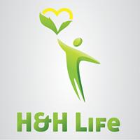 H&H Life